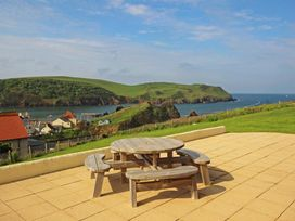 2 Sea Gardens - Devon - 994958 - thumbnail photo 20