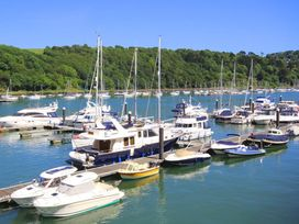 32 Dart Marina - Devon - 994978 - thumbnail photo 9
