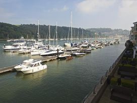 32 Dart Marina - Devon - 994978 - thumbnail photo 28