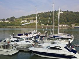 32 Dart Marina - Devon - 994978 - thumbnail photo 29