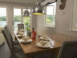 Seagull Cottage - Devon - 994988 - thumbnail photo 5