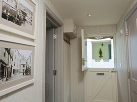 Seagull Cottage - Devon - 994988 - thumbnail photo 9