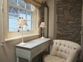 Seagull Cottage - Devon - 994988 - thumbnail photo 20