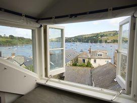 Seagull Cottage - Devon - 994988 - thumbnail photo 25