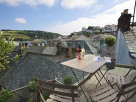 Seagull Cottage - Devon - 994988 - thumbnail photo 28