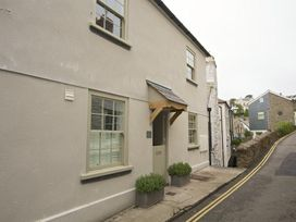 Seagull Cottage - Devon - 994988 - thumbnail photo 32