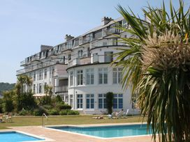 36 The Salcombe - Devon - 994992 - thumbnail photo 8