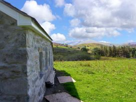 Y Bwthyn - North Wales - 9950 - thumbnail photo 9