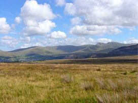Y Bwthyn - North Wales - 9950 - thumbnail photo 12