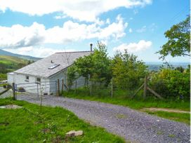 Y Bwthyn - North Wales - 9950 - thumbnail photo 2