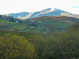 Y Bwthyn - North Wales - 9950 - thumbnail photo 13