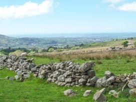 Y Bwthyn - North Wales - 9950 - thumbnail photo 14