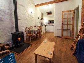 Y Bwthyn - North Wales - 9950 - thumbnail photo 5