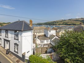 3 Church Hill House - Devon - 995004 - thumbnail photo 23