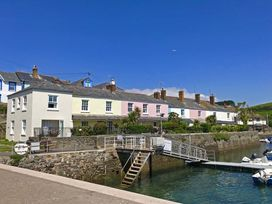 3 Church Hill House - Devon - 995004 - thumbnail photo 28