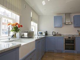 3 Eddystone Row - Devon - 995011 - thumbnail photo 4