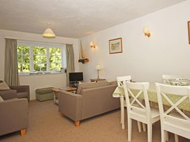 3 Moult Farm Cottage - Devon - 995019 - thumbnail photo 2