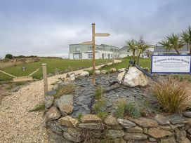 3 Ocean Reach - Devon - 995020 - thumbnail photo 26