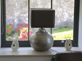3 The Pottery - Devon - 995022 - thumbnail photo 9