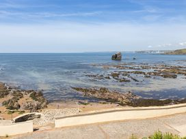 3 Thurlestone Rock - Devon - 995027 - thumbnail photo 3