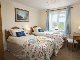 3 Thurlestone Rock - Devon - 995027 - thumbnail photo 15