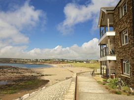 3 Thurlestone Rock - Devon - 995027 - thumbnail photo 25
