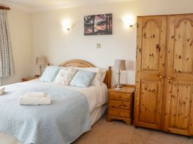3 Thurlestone Rock - Devon - 995027 - thumbnail photo 12