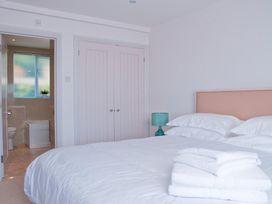 The Beach House, Woodside Beach - Devon - 995034 - thumbnail photo 7
