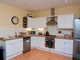 Aeolus House - Devon - 995038 - thumbnail photo 5