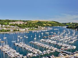 44 Dart Marina - Devon - 995041 - thumbnail photo 11