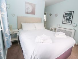 Canal View Cottage - North Wales - 995045 - thumbnail photo 12