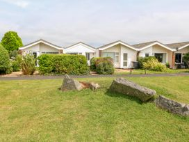 49 Cumber Close - Devon - 995046 - thumbnail photo 19