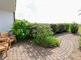 49 Cumber Close - Devon - 995046 - thumbnail photo 17