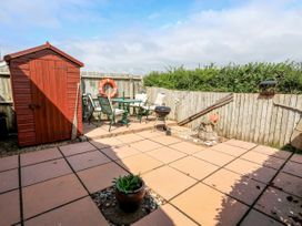 49 Cumber Close - Devon - 995046 - thumbnail photo 16