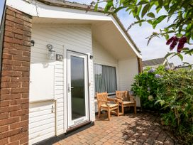 49 Cumber Close - Devon - 995046 - thumbnail photo 15