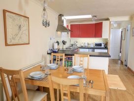 49 Cumber Close - Devon - 995046 - thumbnail photo 6