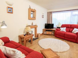 49 Cumber Close - Devon - 995046 - thumbnail photo 3