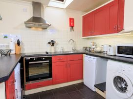 49 Cumber Close - Devon - 995046 - thumbnail photo 8
