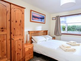 49 Cumber Close - Devon - 995046 - thumbnail photo 10