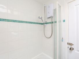 49 Cumber Close - Devon - 995046 - thumbnail photo 13