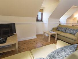 4 Armada House - Devon - 995049 - thumbnail photo 7