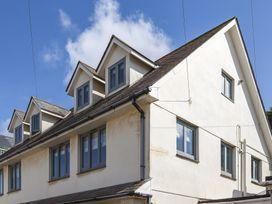 4 Armada House - Devon - 995049 - thumbnail photo 20
