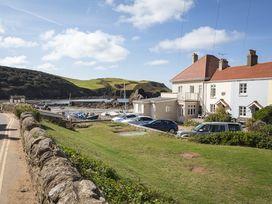 4 Armada House - Devon - 995049 - thumbnail photo 21