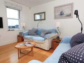 4 Blue View - Devon - 995051 - thumbnail photo 4