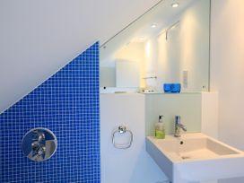4 Blue View - Devon - 995051 - thumbnail photo 15