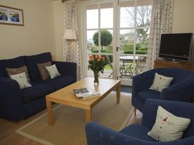 4 Combehaven - Devon - 995057 - thumbnail photo 2