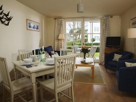 4 Combehaven - Devon - 995057 - thumbnail photo 3