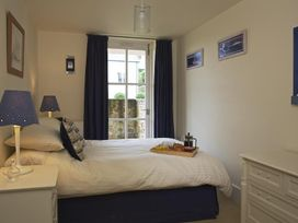 4 Combehaven - Devon - 995057 - thumbnail photo 6