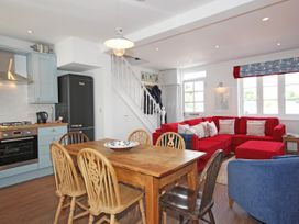 Dory Cottage - Devon - 995060 - thumbnail photo 8