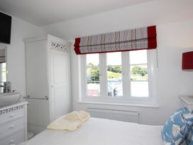 Dory Cottage - Devon - 995060 - thumbnail photo 11